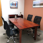 Meeting room hire Waverley Melbourne