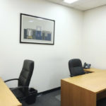 Suite 10 office rent Bayside Melbourne