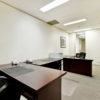 Suite 32 33 office rent Waverley Melbourne
