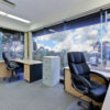 Suite 8 office rent Waverley Melbourne