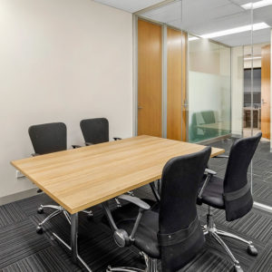 Meeting room for rent - Waverley