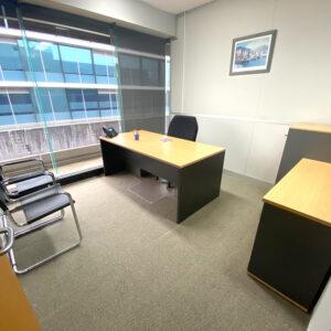 Waverley Suite 11
